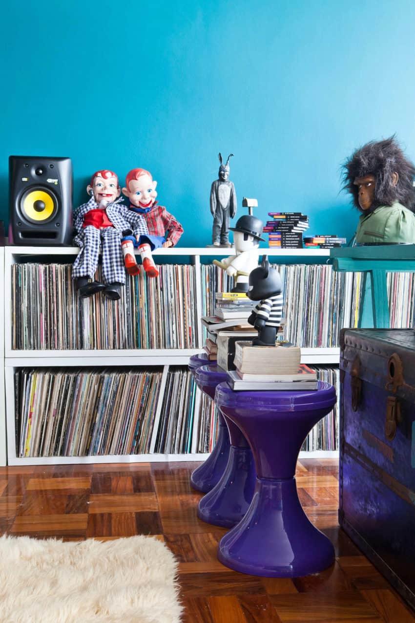 PIL House by Studio Guilherme Torres (7)