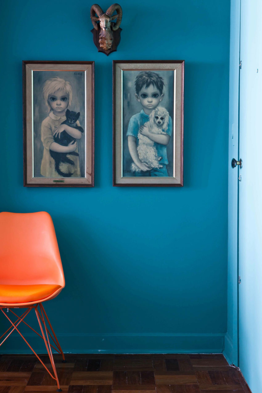 PIL House by Studio Guilherme Torres (8)