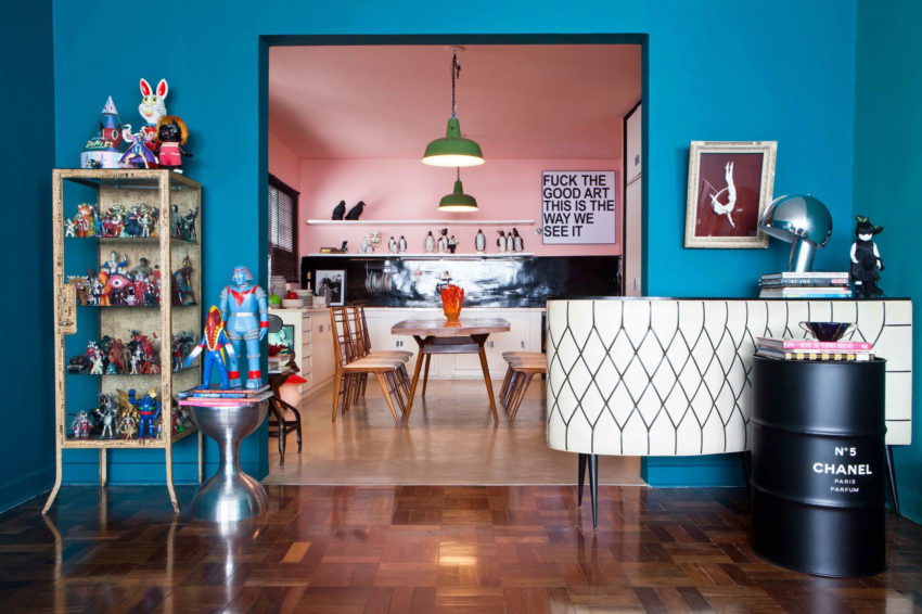 PIL House by Studio Guilherme Torres (10)