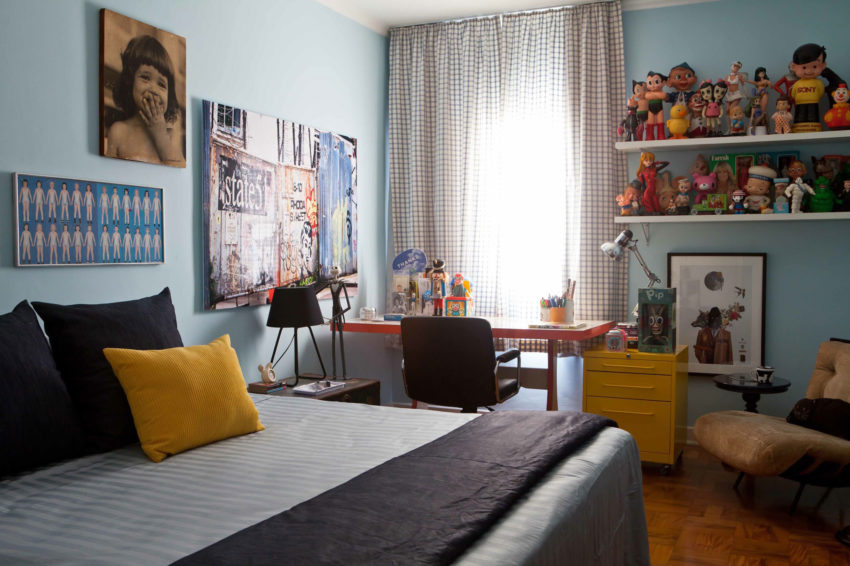 PIL House by Studio Guilherme Torres (14)