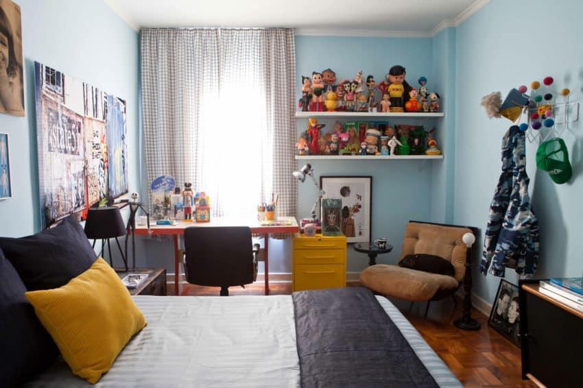 PIL House by Studio Guilherme Torres (15)