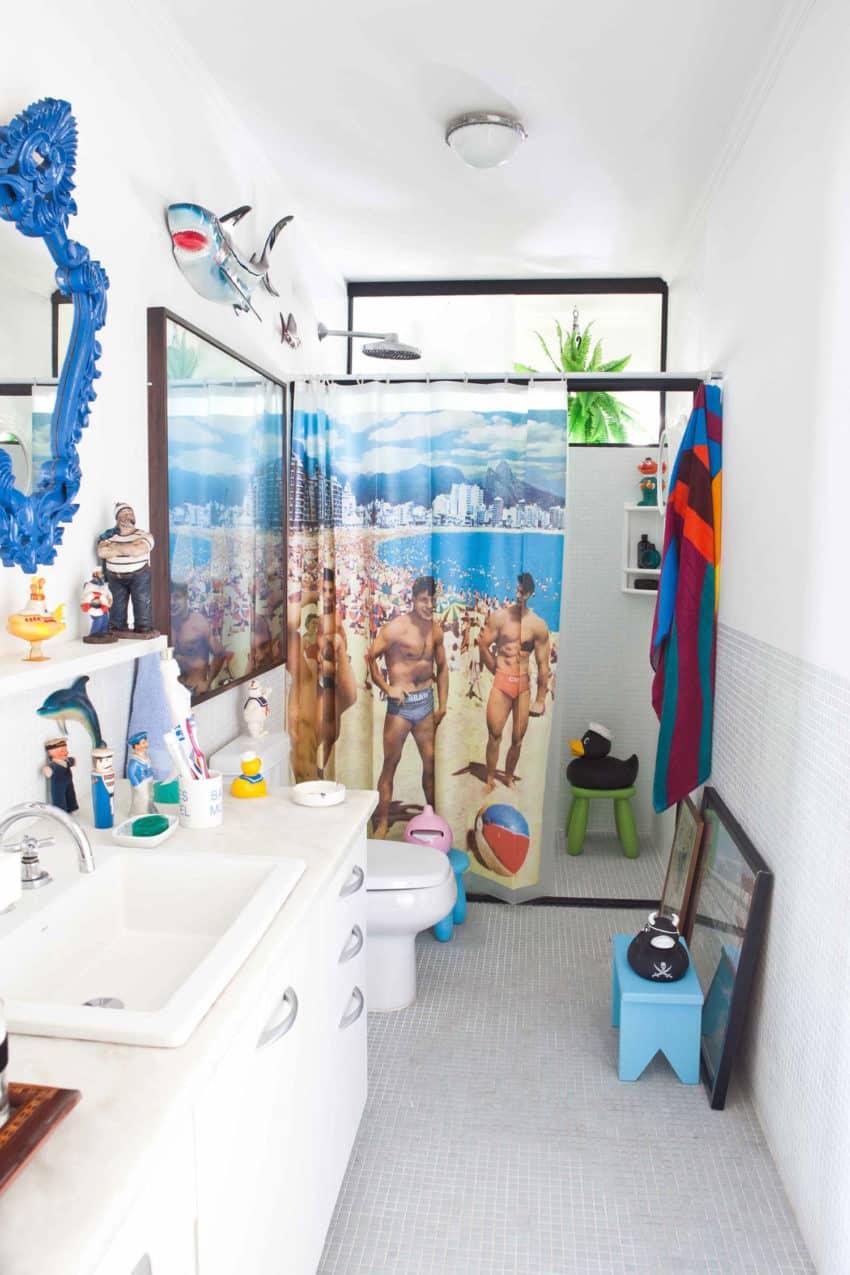 PIL House by Studio Guilherme Torres (17)