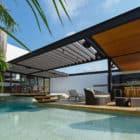 PL2 House by Seijo Peon Arquitectos y Asociados (1)