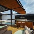 PL2 House by Seijo Peon Arquitectos y Asociados (3)