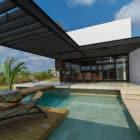 PL2 House by Seijo Peon Arquitectos y Asociados (4)