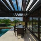 PL2 House by Seijo Peon Arquitectos y Asociados (5)