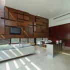 PL2 House by Seijo Peon Arquitectos y Asociados (6)