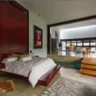 PL2 House by Seijo Peon Arquitectos y Asociados (8)