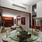 PL2 House by Seijo Peon Arquitectos y Asociados (11)