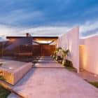 PL2 House by Seijo Peon Arquitectos y Asociados (14)