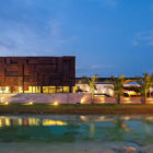 PL2 House by Seijo Peon Arquitectos y Asociados (17)