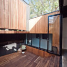 Parure House by Architects EAT (2)