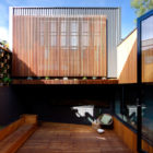 Parure House by Architects EAT (3)