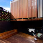 Parure House by Architects EAT (4)