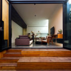 Parure House by Architects EAT (5)