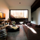Parure House by Architects EAT (10)