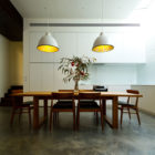 Parure House by Architects EAT (14)