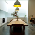 Parure House by Architects EAT (17)