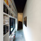 Parure House by Architects EAT (20)