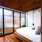 Parure House by Architects EAT (22)