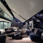 Penthouse at NEO Bankside in London (10)