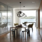 Point Piper Apartment by CO-AP Architects (8)