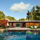 Pool House by +tongtong (1)
