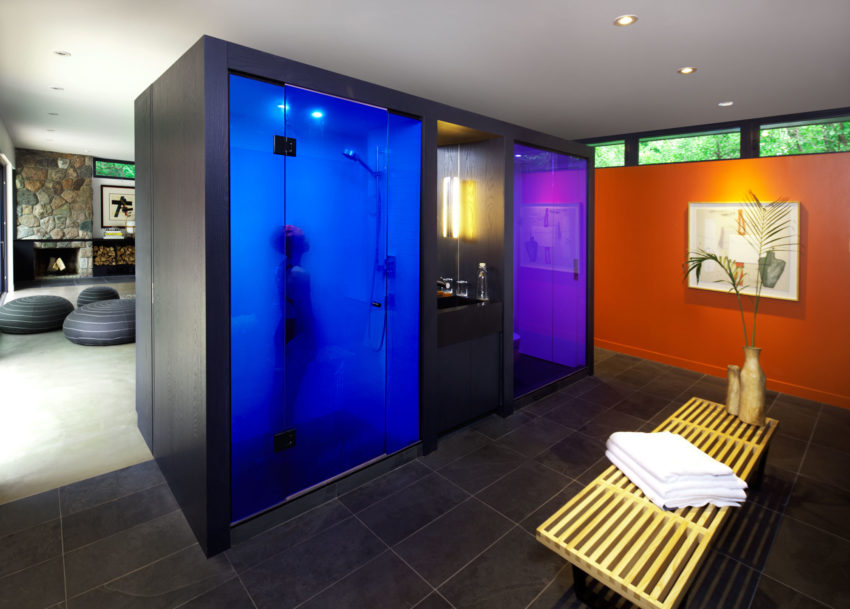 Pool House by +tongtong (11)