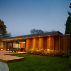 Pool House by +tongtong (13)