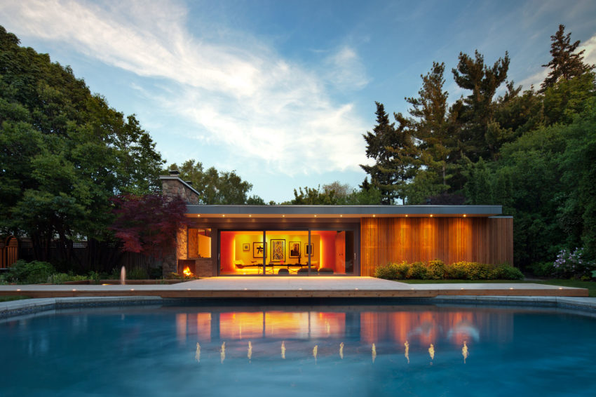 Pool House by +tongtong (14)