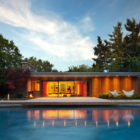 Pool House by +tongtong (15)