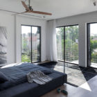 Ramat Hasharon House 10 by Pitsou Kedem Architects (13)