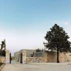 Relais Masseria Capasa by Paolo Fracasso (1)