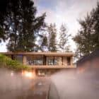 Villa Noi by DBALP (1)