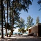 Villa Noi by DBALP (3)