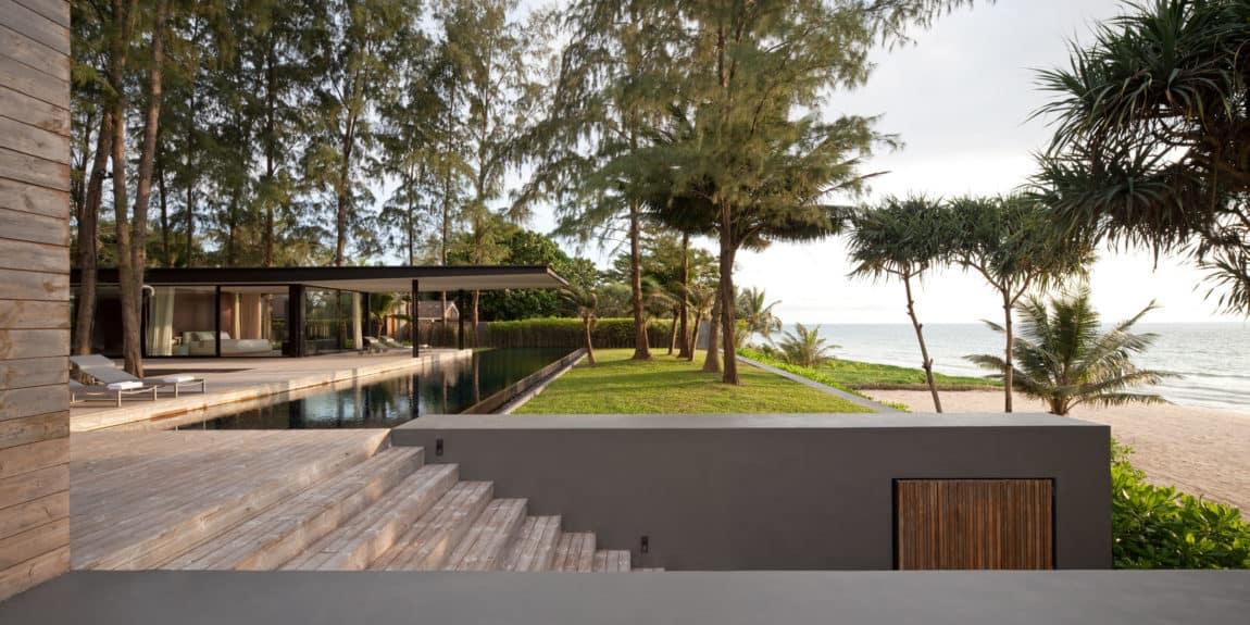 Villa Noi by DBALP (4)