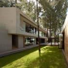 Villa Noi by DBALP (5)