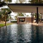 Villa Noi by DBALP (6)