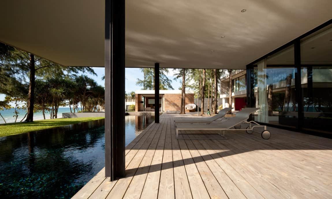 Villa Noi by DBALP (7)