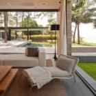 Villa Noi by DBALP (8)