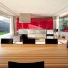 Villa Noi by DBALP (9)