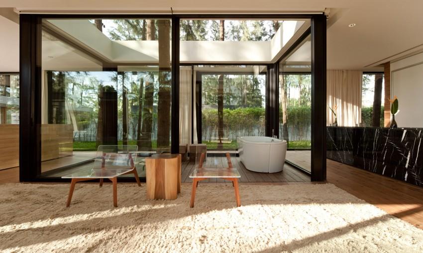 Villa Noi by DBALP (10)