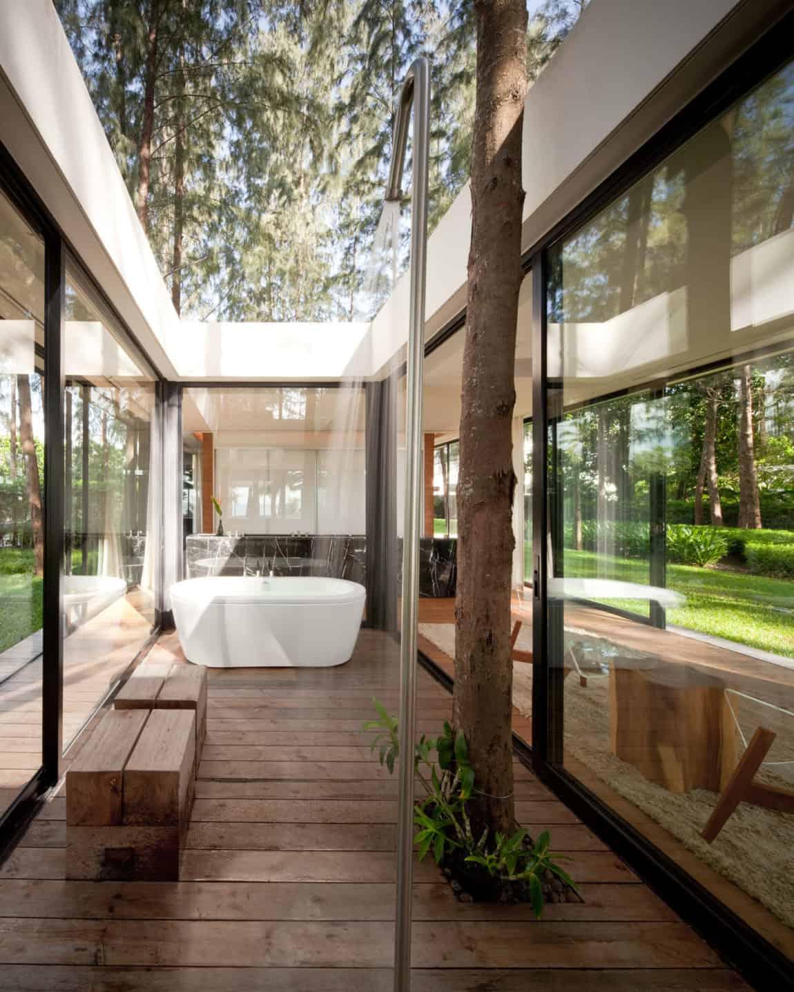 Villa Noi by DBALP (11)