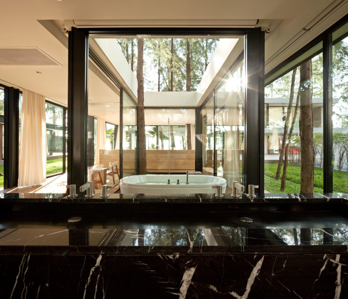 Villa Noi by DBALP (12)