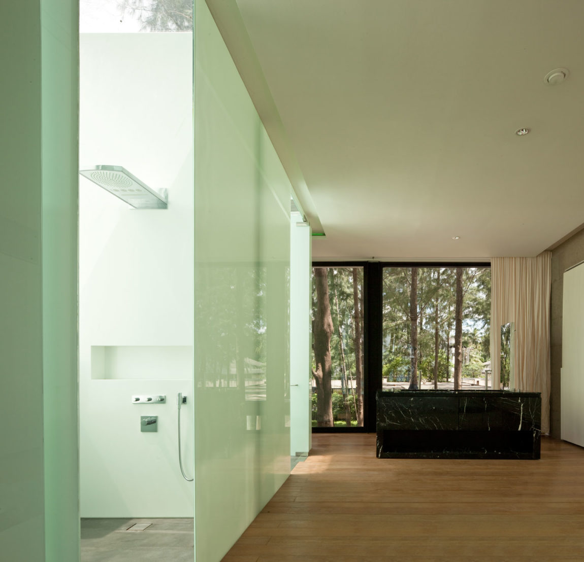 Villa Noi by DBALP (13)