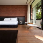 Villa Noi by DBALP (14)