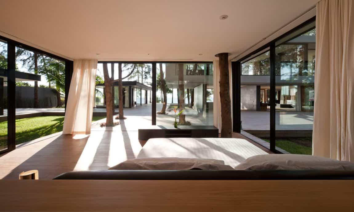 Villa Noi by DBALP (15)