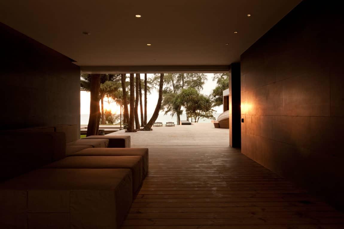 Villa Noi by DBALP (16)