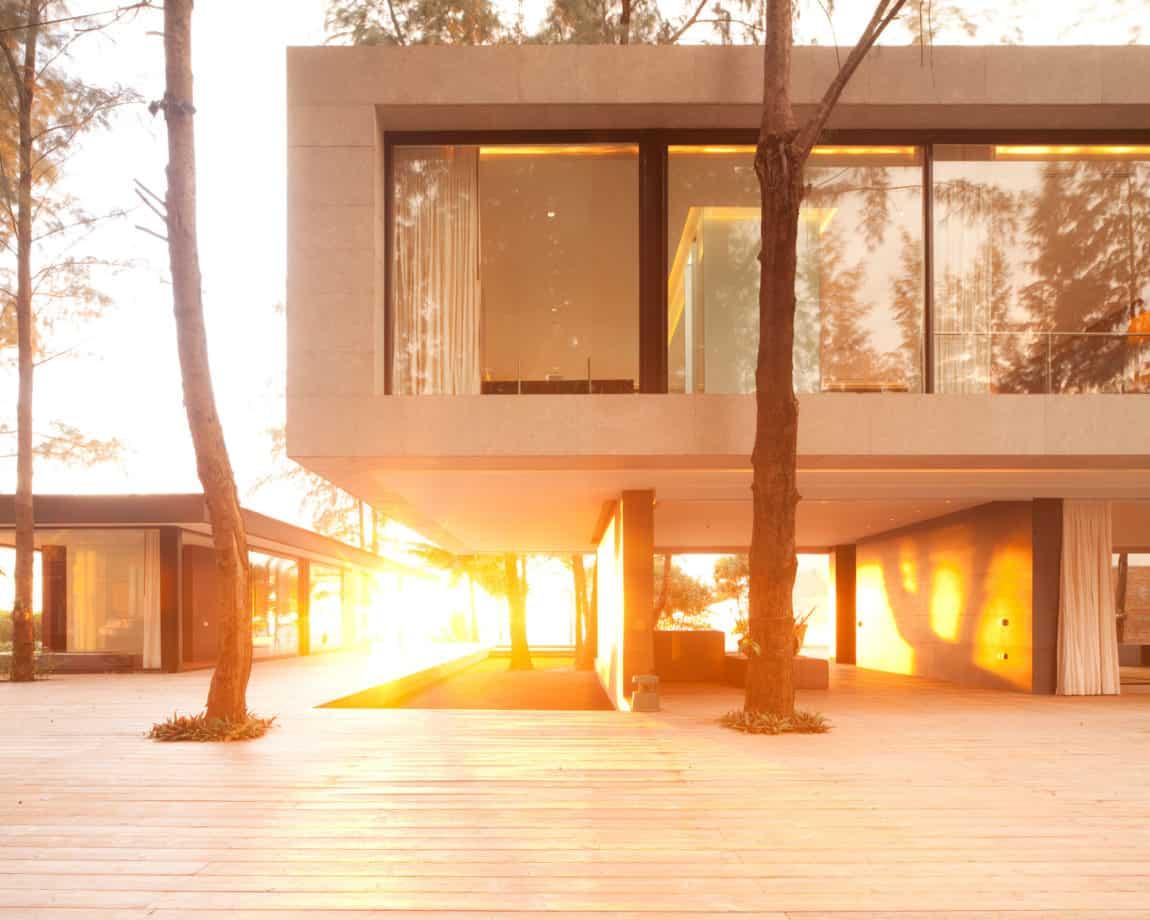 Villa Noi by DBALP (17)