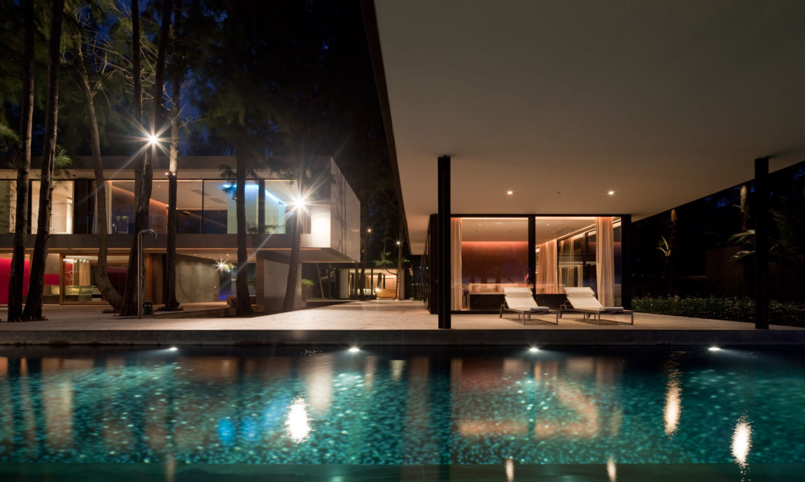 Villa Noi by DBALP (18)